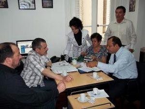 foto-noticia-11-de-oct-2011
