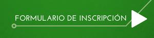 Centro de Prácticas Sociales Educativas (CePSE)