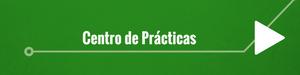 Seminario Prácticas Sociales Educativas