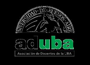 LOGO-aduba