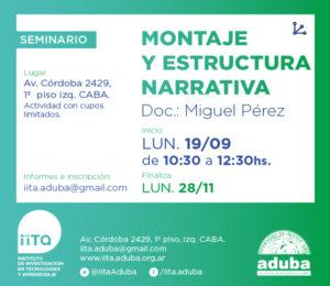mailing-seminarioIITA2
