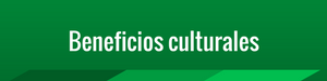 beneficios-culturales