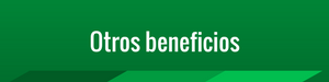 otros-beneficios