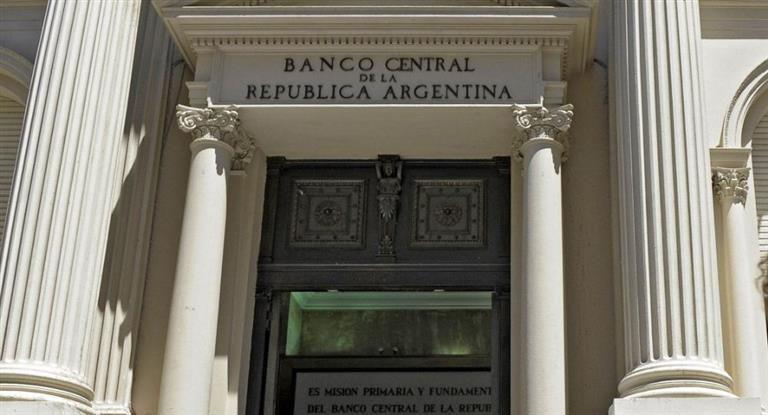 Escalofriante incremento de la deuda externa