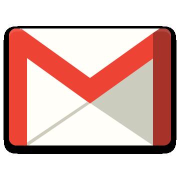 Cómo recibir el boletín en tu casilla de correo