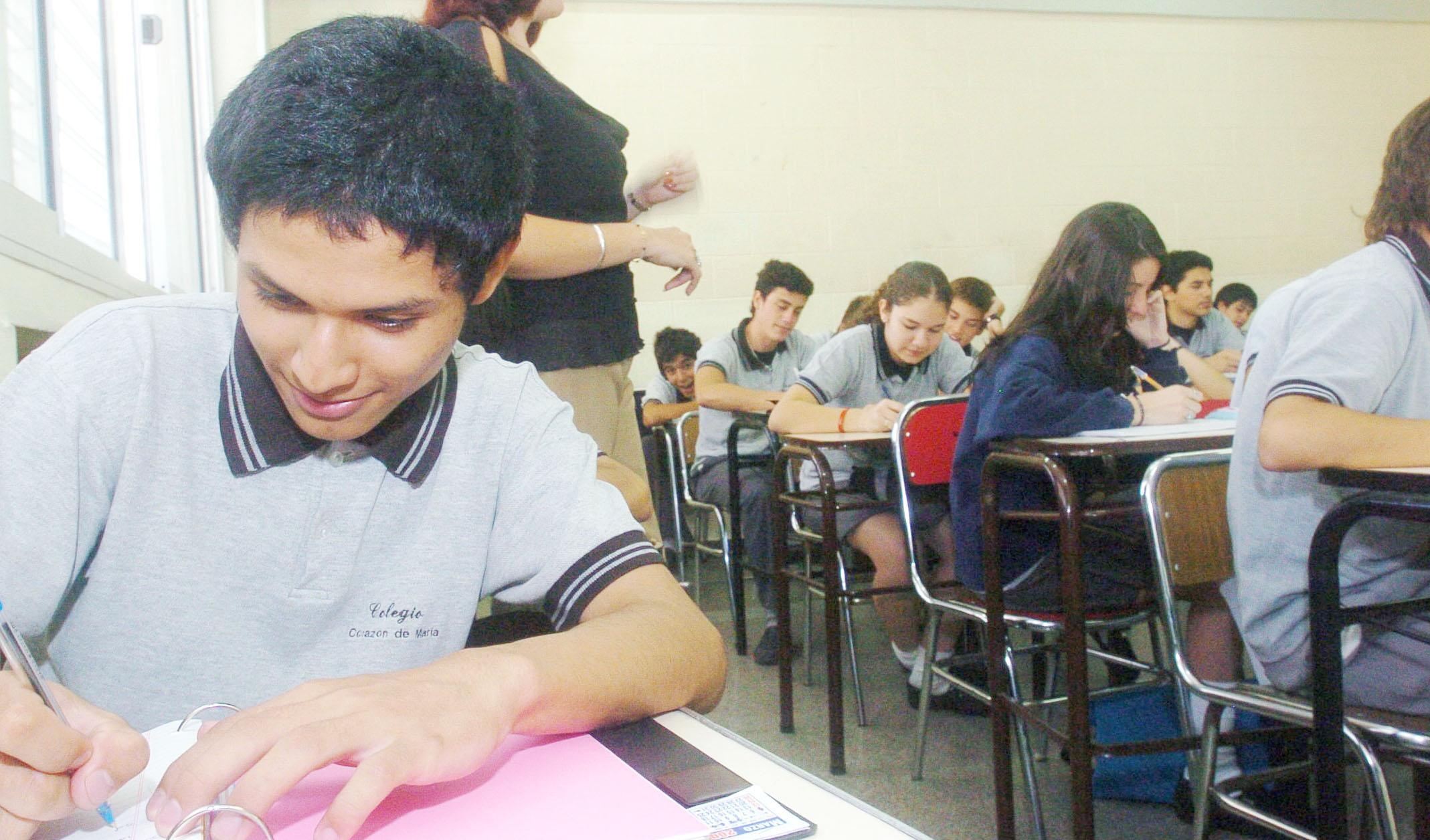 ADUBA repudia el cese del otorgamiento de las becas PROGRESAR