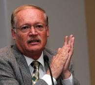El Dr. Ángel Díaz Barriga recibirá el grado de Doctor Honoris Causa por la UBA