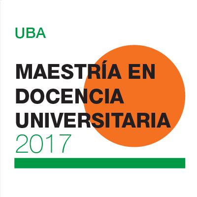 Nuevos maestrandos se incorporan a Maestría en Docencia Universitaria