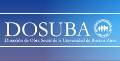Importantes modificaciones en los aranceles de DOSUBA