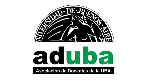 UN CONVENIO COLECTIVO PARA DOCENTES PREUNIVERSITARIOS QUE CONQUISTA DERECHOS Y OTORGA ESTABILIDAD