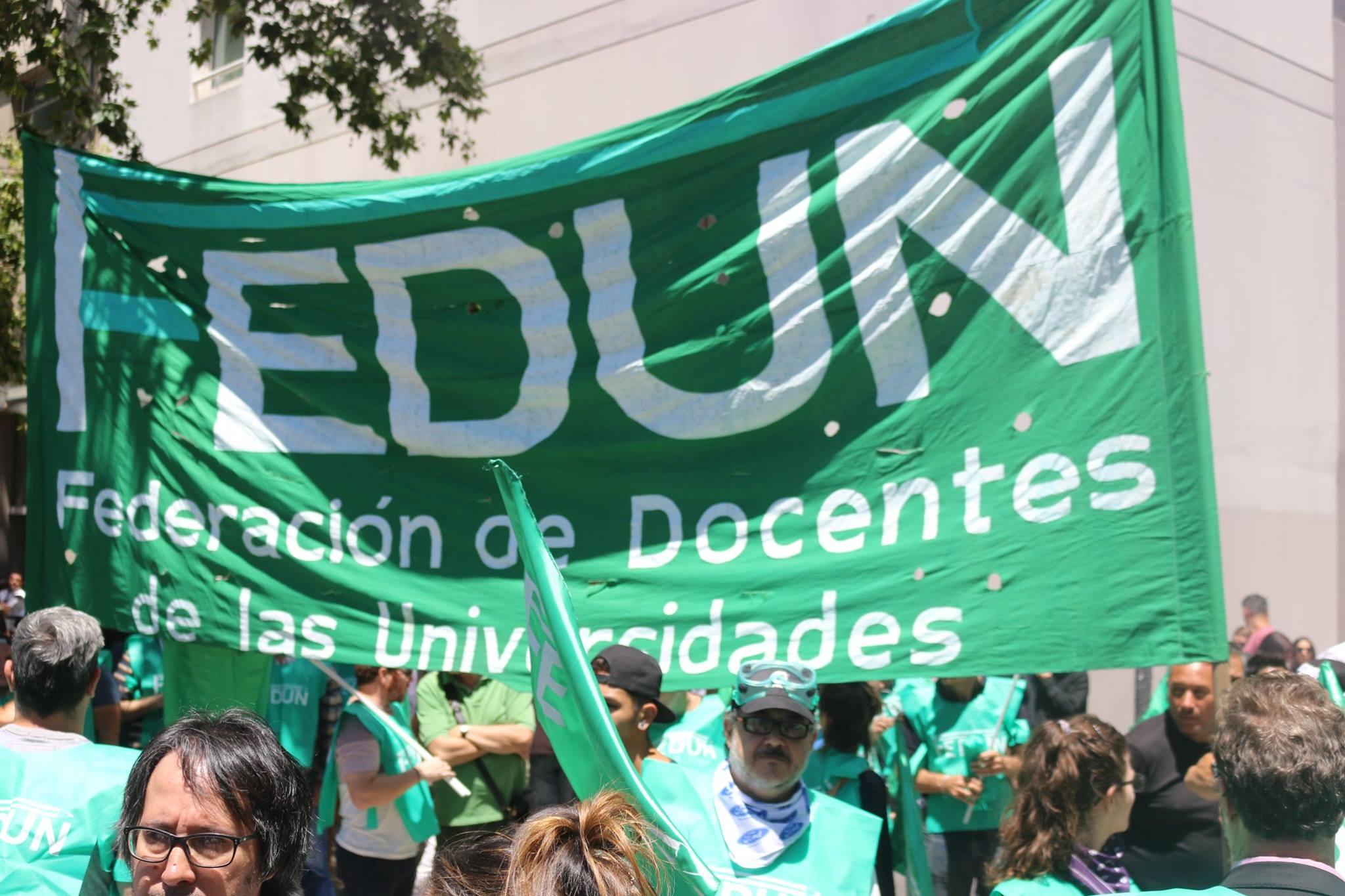 NO ES REFORMA, ES AJUSTE: EL GOBIERNO DEBE DEJAR DE REPRIMIR Y ESCUCHAR EL CLAMOR POPULAR