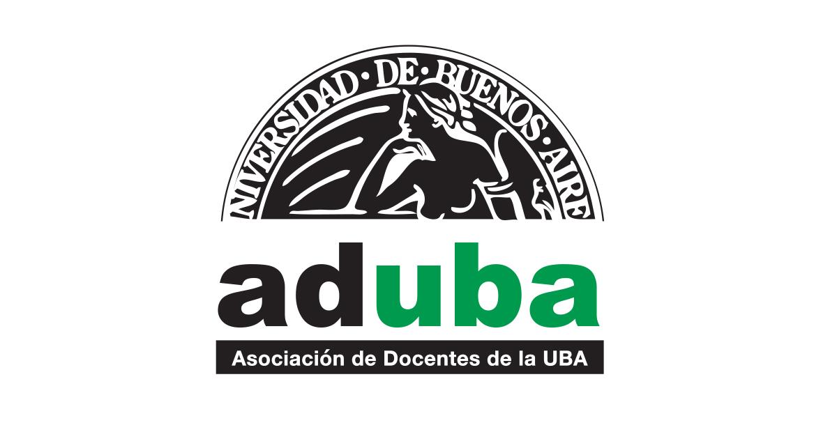 FECHAS DE ACREDITACIÓN DE SUELDO Y AGUINALDO