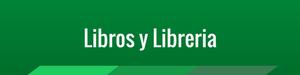 Libros y Librería