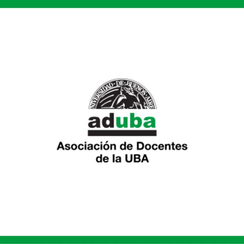 ACREDITACIÓN DEL 5 % DE AUMENTO A CUENTA DE LA PARITARIA