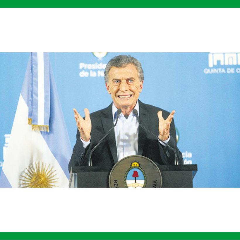 NI GASTO NI PRIVILEGIO, SR. PRESIDENTE: LA EDUCACIÓN SUPERIOR ES UN DERECHO