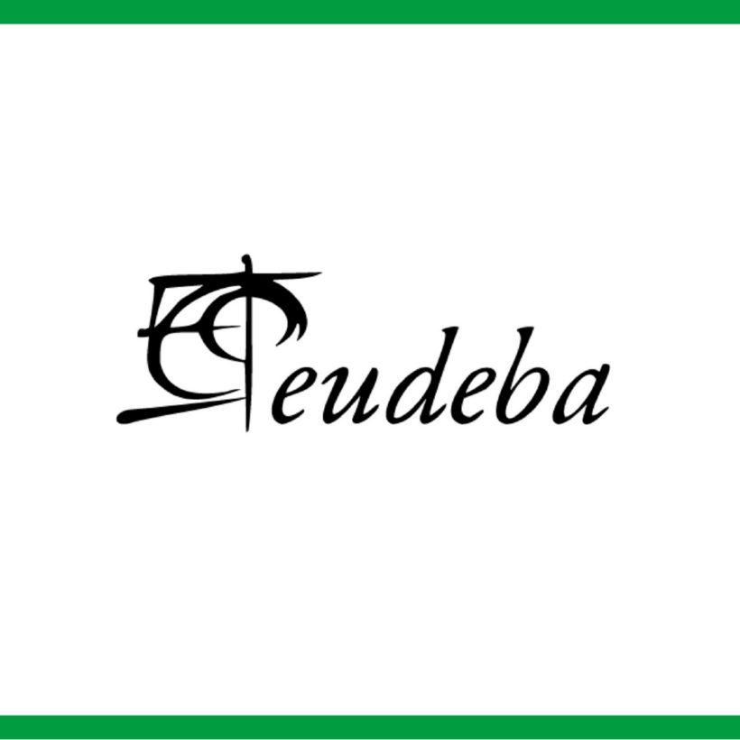 Convenio EUDEBA – Editorial FEDUN: convocatoria a nuevas publicaciones