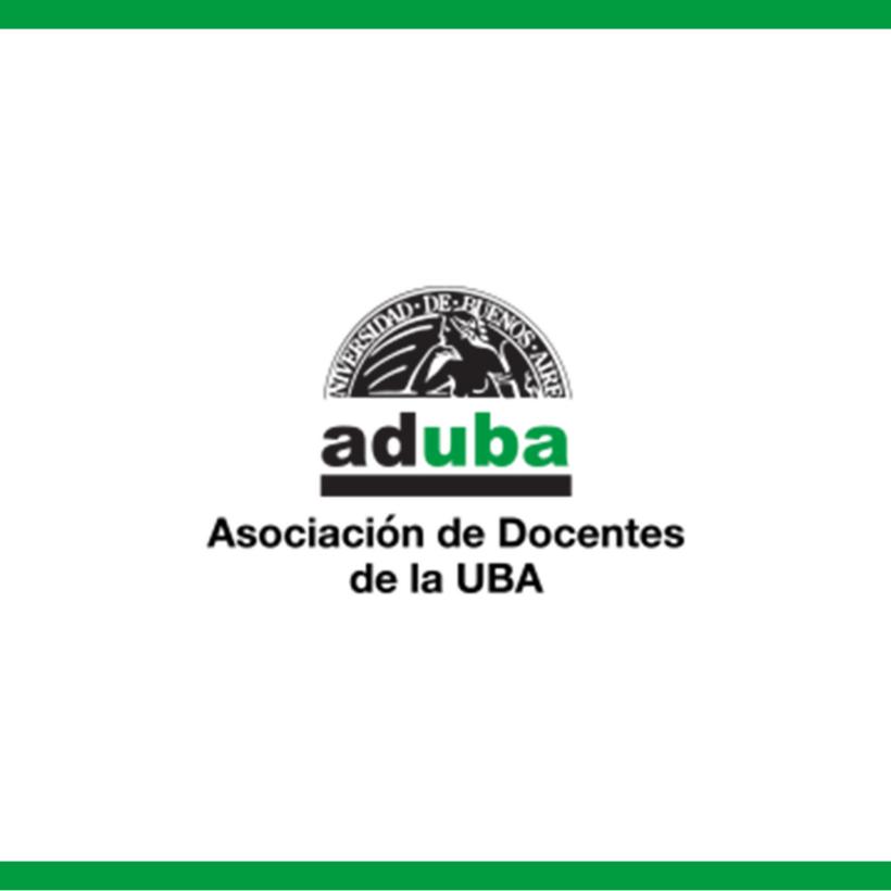 """Presentes en el encuentro sobre """"cannabis medicinal y cuidados paliativos"""" realizado por APUBA"""