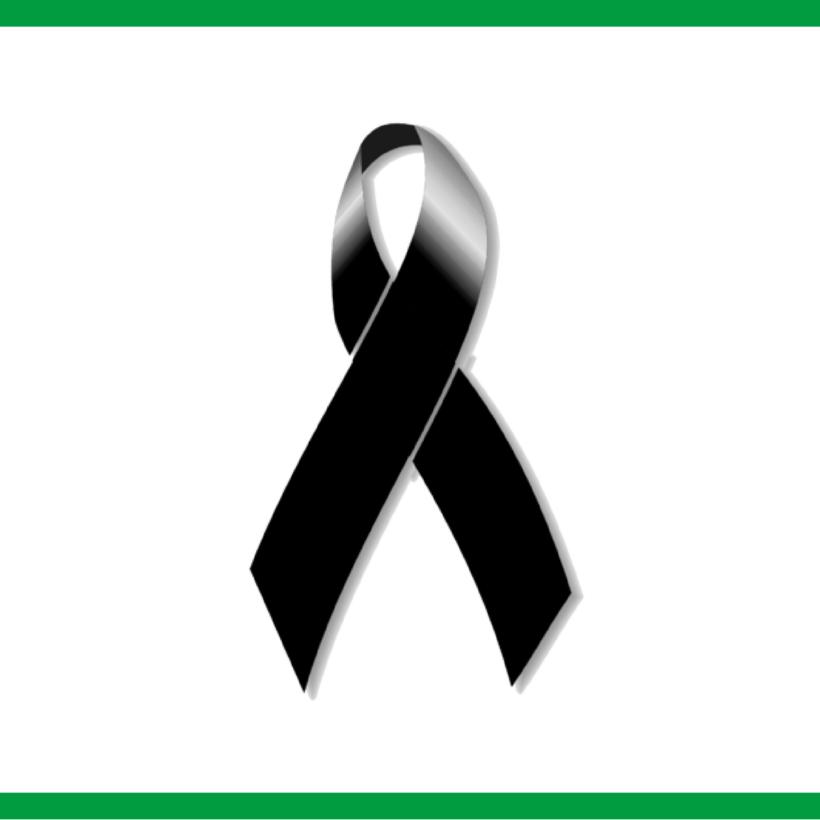 COMUNICADO DE LA FEDUN SOBRE LA TRAGEDIA EN LA ESCUELA DE MORENO