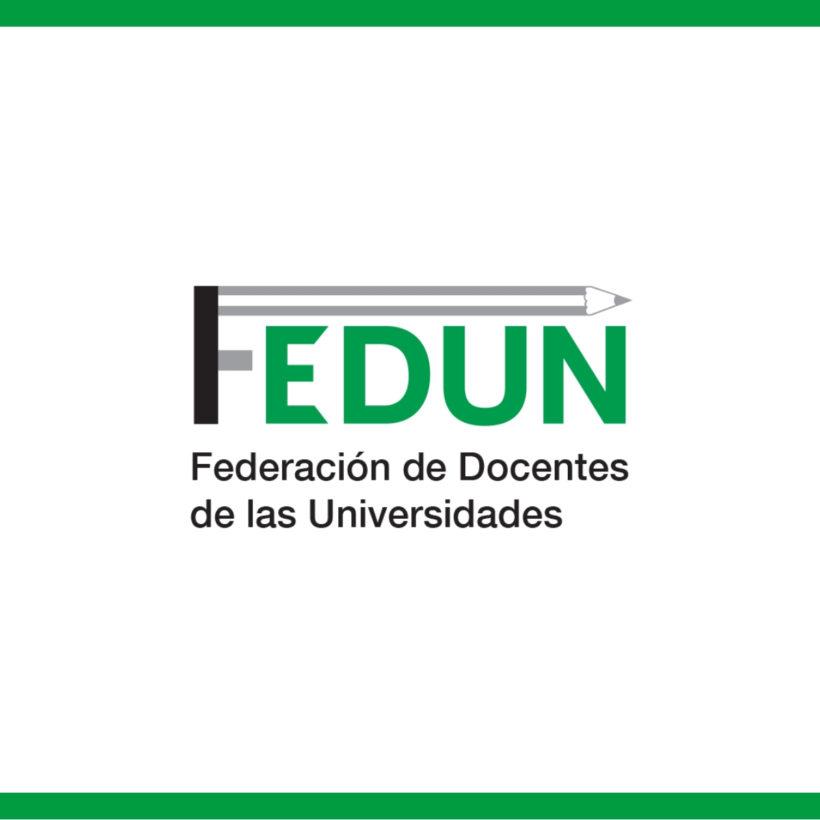 LA FEDUN FIRMA EL ACUERDO SALARIAL Y RATIFICA EL PLAN DE LUCHA