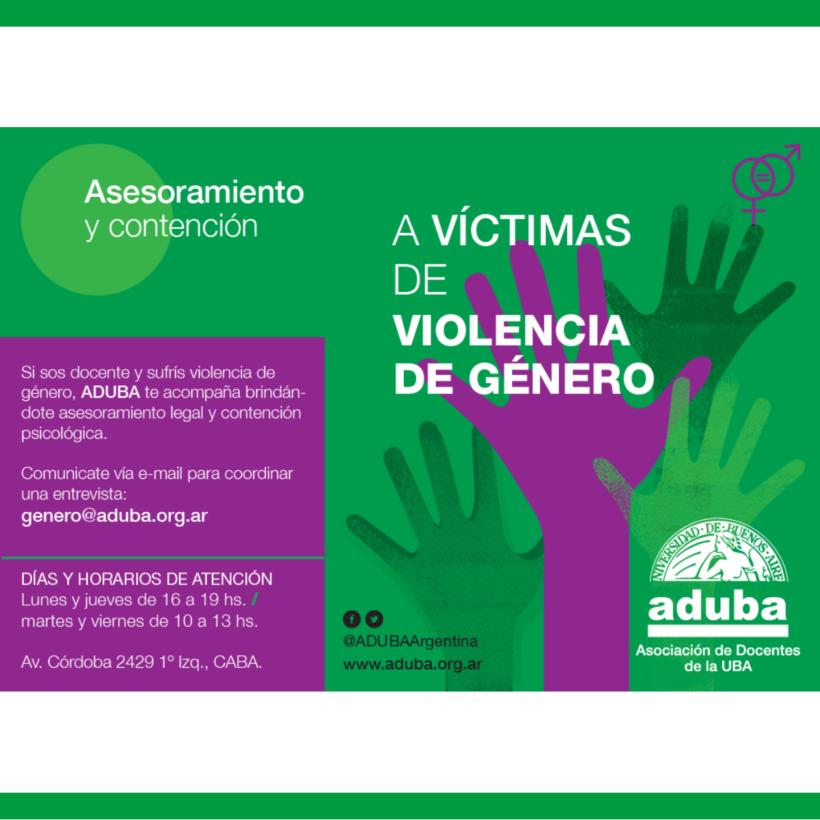 UN IMPORTANTE PASO EN LA LUCHA CONTRA LA VIOLENCIA DE GÉNERO