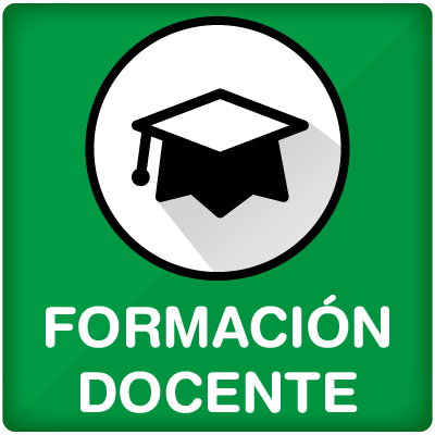 Formación docente