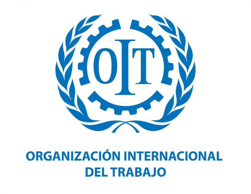 OIT: Hacia un mundo laboral libre de violencia machista