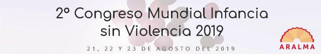2º Congreso Mundial Infancia sin Violencia