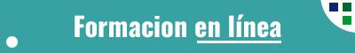 Programa ADUBA-FEDUN de formación en línea para docentes