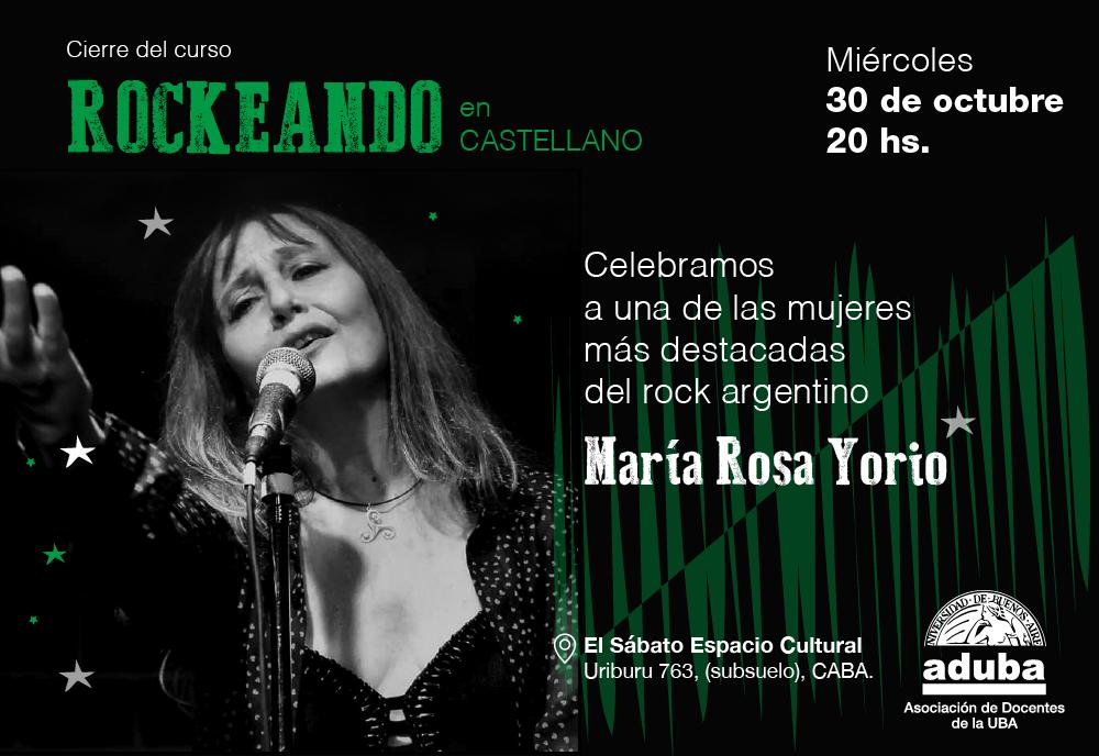 rockeando-en-castellano1000x688-2 (1)