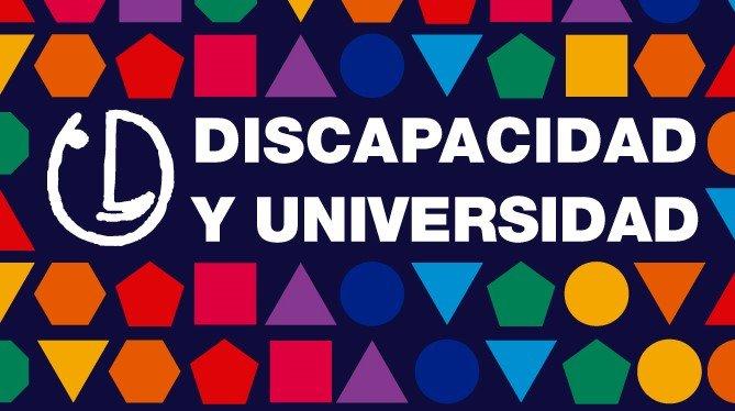 Universidad y Discapacidad | Cuestión de derechos