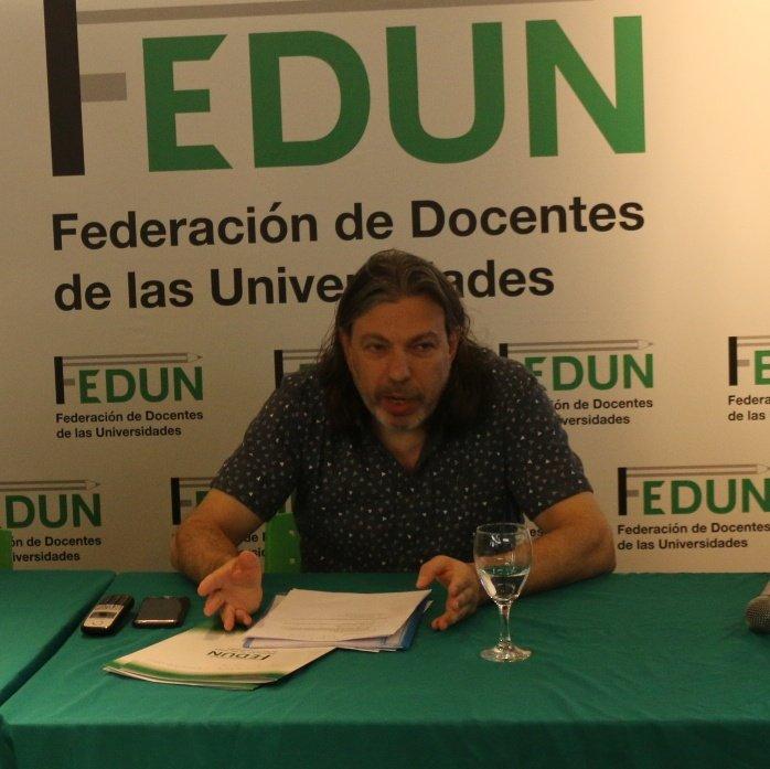 Ley de Emergencia Económica y régimen de movilidad de las jubilaciones docentes universitarios