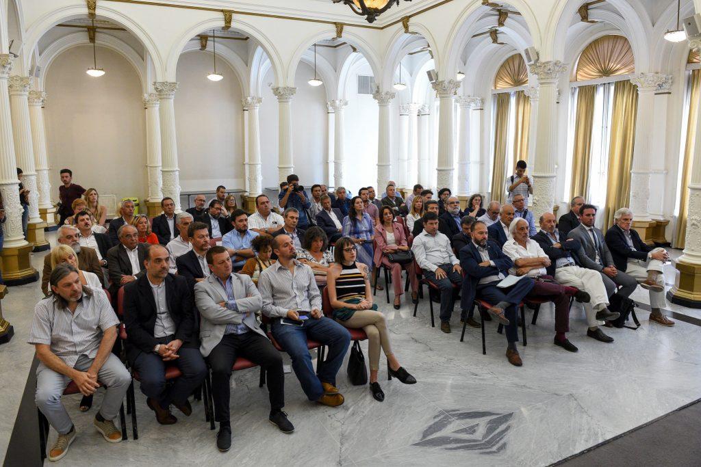Hacia la transparencia y la eficacia en el PAMI: Universidades públicas serán las encargadas de auditar el organismo