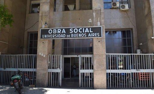 Se suspende la aplicación de las resoluciones que aumentaban los aportes de los docentes a Dosuba