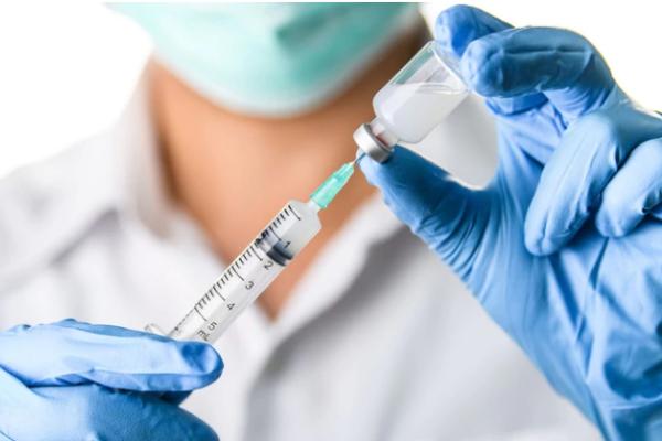 DOSUBA: Campaña de Vacunación Antigripal y Antineumocócica 2020