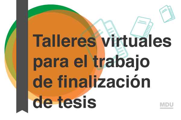 e-flyer_tallerTesis2