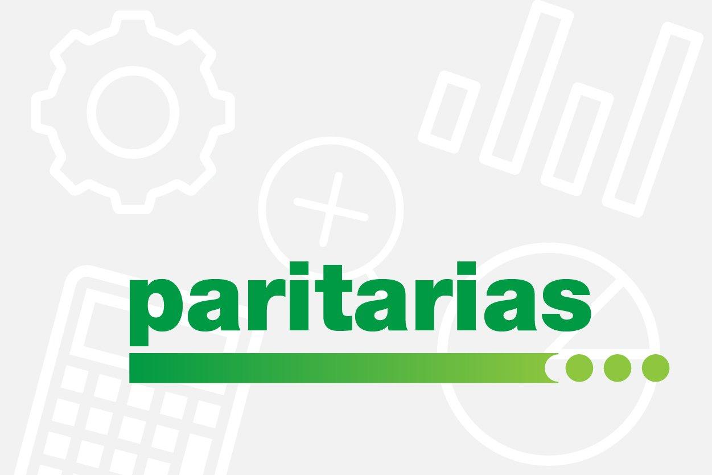 paritarias_aduba2