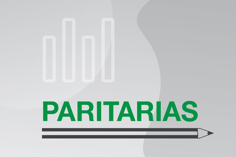 paritarias_fedun3