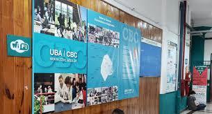 Se habilitaron sedes para encuentros presenciales complementarios optativos en el CBC